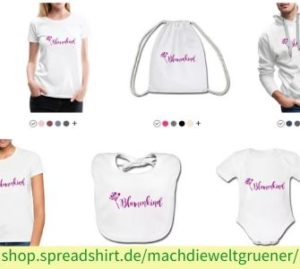 shop.spreadshirt.de