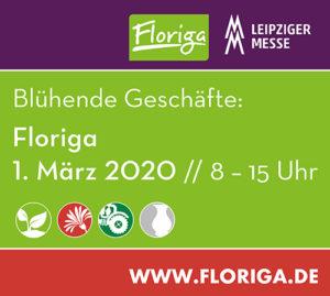 Floriga 2020