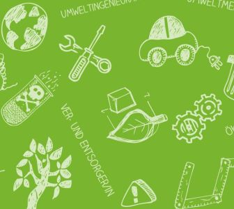 Greenday – Schulen checken grüne Jobs