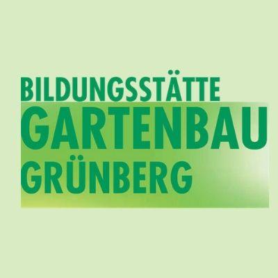 Bildungsstätte Grünberg