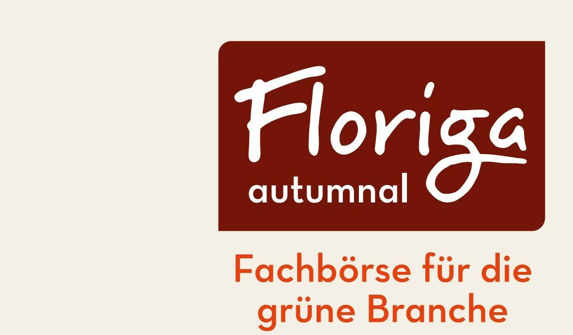 Floriga autumnal am 5.9.